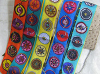 Wholesale 2013 Excellent quality silk twill real silk twilly scarf small bag scarf