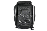 Wholesale Neverland Multifunction Motorcycle Magnetic Base Oil Tank Bag Backpack