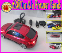 power bank bank gps - New arrivel high quality car power bank for S G G bluetooth GPS