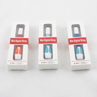 Wholesale Fast mobile phone USB micro SD card reader for samsung mobile phone