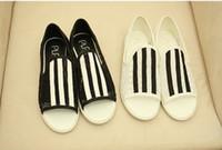 Cheap Lace-Up New Design Confortable an Best Women  Running Sneaker Shoe 526