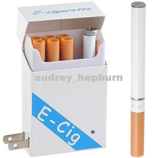 Electronic cigarettes stores in katy