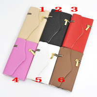For Apple iPhone Leather Yes Leather Zipper Wallet Card Case Cover for iphone 4 4s iphone 5 Samsung Galaxy S3 i9300 Galaxy S4 I9500 s5 i9600 Note 2 Note 3 n9000 1pc