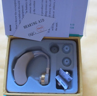 Wholesale Facory Direct Sell AXON Powertone F Bte Hearing Aid Aid For people with Hearing Problems