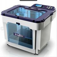 cheap printers supplies on DHgate.com