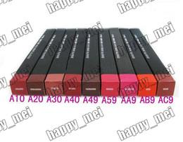 Wholesale factory direct New Arrival Lip Pencil Crayon A Levres g