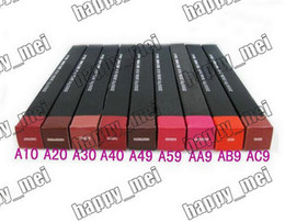 Wholesale factory direct New Arrival Lip Pencil Crayon A Levres g