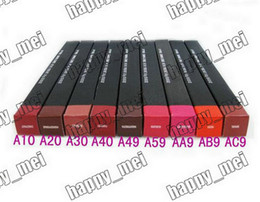 Wholesale Factory Direct New Makeup Lips Lip Pencil Crayon A Levres g