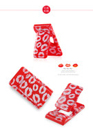 Wholesale udilis hoolder for cellphone epad protect your cellphone slim hand