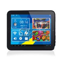Wholesale Yuandao N90SRK Quad Core RK3188 Android Tablet PC Inch HD Screen GB GB Dual Cameras HDMI
