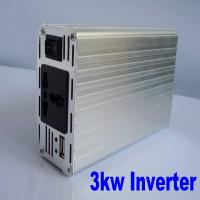 inverter price ac to dc inverters - Factory straight sell W Modified sine wave inverters input DC V V V to AC