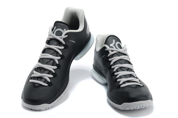 nike-jordan-air-flight-89-official-air-jordan-shoes-website-buy-cheap-jordans-online-free-shipping.jpg
