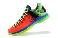 Men tennis kd - KD V Elite Basketball Shoes Air Sports Shoes On Discount Men Tennis Shoes Casual Shoes Buy Cheap Shoes Online Store Men s Sneaker