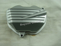 Kick air cooled engine - Cylinder Head Cover for CG150 cc Air Cooled Engine ATVs amp Dirt Bikes Parts