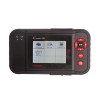 achat en gros de x431 en ligne-Lancez X431 Creader VIII Outil de diagnostic complet Remplace Professional CREADER 8 Mise à jour d'origine Online obd2 scanner crp129