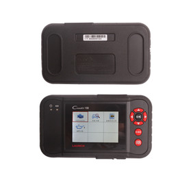 Wholesale Launch CREADER VIII Professional Auto Code Read obdii Scanner same function as creader viii