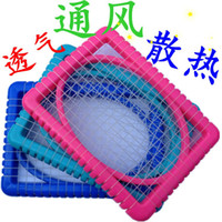 Wholesale Cushion cushion clothes bench stool chair mat sofa nice bottom plastic seat