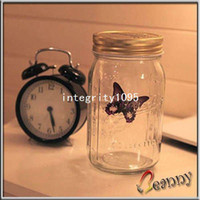 Wholesale B80355 Wholesaler Electronic Butterfly In a Jar FREE GIFT