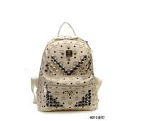 Totes mcm bag - Beige MCM BackPacks MCM Bags women bags new mcm style bags