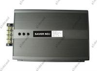 Wholesale 60KW Phase Energy Elecricity Power Energy Saver Reduce Save Bill GHJC48
