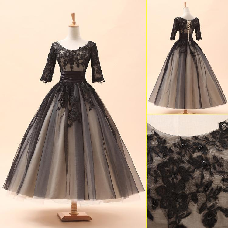 Rent wedding dress for cheap, sweet 16 ball gowns under 100 dollars ...