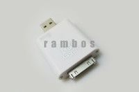 Wholesale HD USB Flash Memory Drive GB i ukey Date Transfer for ipad