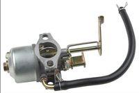 Wholesale ET950 TG950 Generator Carburetor ET650 TG650 Generator Carburetor IE45 Engine Carburetor
