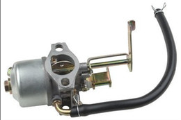 Wholesale ET950 TG950 Generator Carburetor ET650 TG650 Generator Carburetor IE45 Engine Carburetor