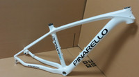 Wholesale 27 ER Frame FuLL Carbon K Glossy MTB Mountain Bike Frame quot quot quot