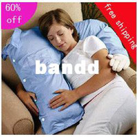 Wholesale Hot product lovely funny Boyfriend Arm Body Pillow Bed Sofa soft novelty pillow gift off
