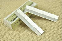 Wholesale Threading inserts dresser dedicated blade scraping blade eyebrow feathers SET