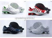 Wholesale 2013 R4 Net cloth sport shoes Men s Running Shoes Wedge Basketball shoes Boy s black silver Sneakers