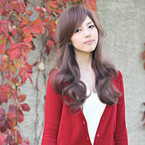 корейцы знакомства сайт девушки узбекистан: