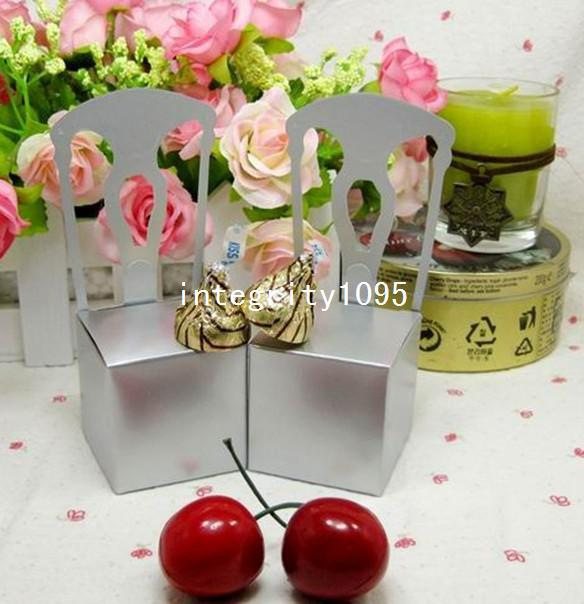 Wedding Gift Ideas Under USD30 : ... wedding box Candy Packing Gift box Bridal Favor Shower Gift Hot