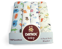 100% Cotton other other Multifunctional 100% cotton sheets blankets bath towel small quilt blanket holds print quilt 1pcs price