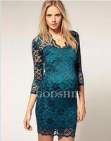 best maternity clothes - Best Cotton Maternity Dresses Black Plus Size Maxi Maternity Maternity Clothes gdyfq
