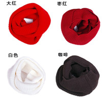 Wholesale 2013 new scarf sets corn kernels Scarves thicker around the two laps hirsute line wholesale10style