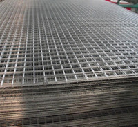 Wholesale Roll Welded Steel Wire Grille Wire Diameter mm High Carbon Steel Wire PVC Coated