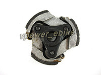 Wholesale 43 CC POCKET MINI SUPER DIRT BIKE ATV QUAD CLUTCH PADS SPRING Chinese sunl Motorcycle Parts G001