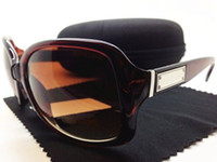 Wholesale NEW MK SUNGLASSES GLASSES MK WOMEN SUNGLASSES color