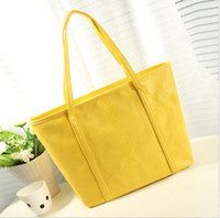 Wholesale Handbags Real PU Leather Designer Handbags Low Price No Brand BlackBag Hot Sales Many Colors Street style
