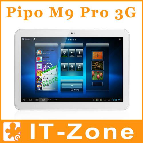 Pipo m9 pro coupon