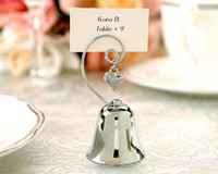 Wholesale off per Table card Holder for Wedding Party Anniversaries Party Hot sale pieces and retail