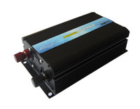 Wholesale W Sine Wave Invertor Pure Sine Wave Invertor
