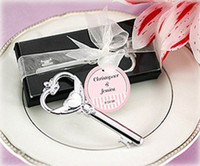 achat en gros de faveurs de mariage victorian-Wedding Favors 2011 New Arrival, Best Selling,