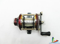 Wholesale Fishing Tackle bait casting reel fishing reel Ice Fishing reel cheap pc china post air mail