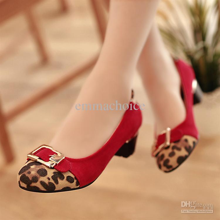 women's dress footwear kitten heels