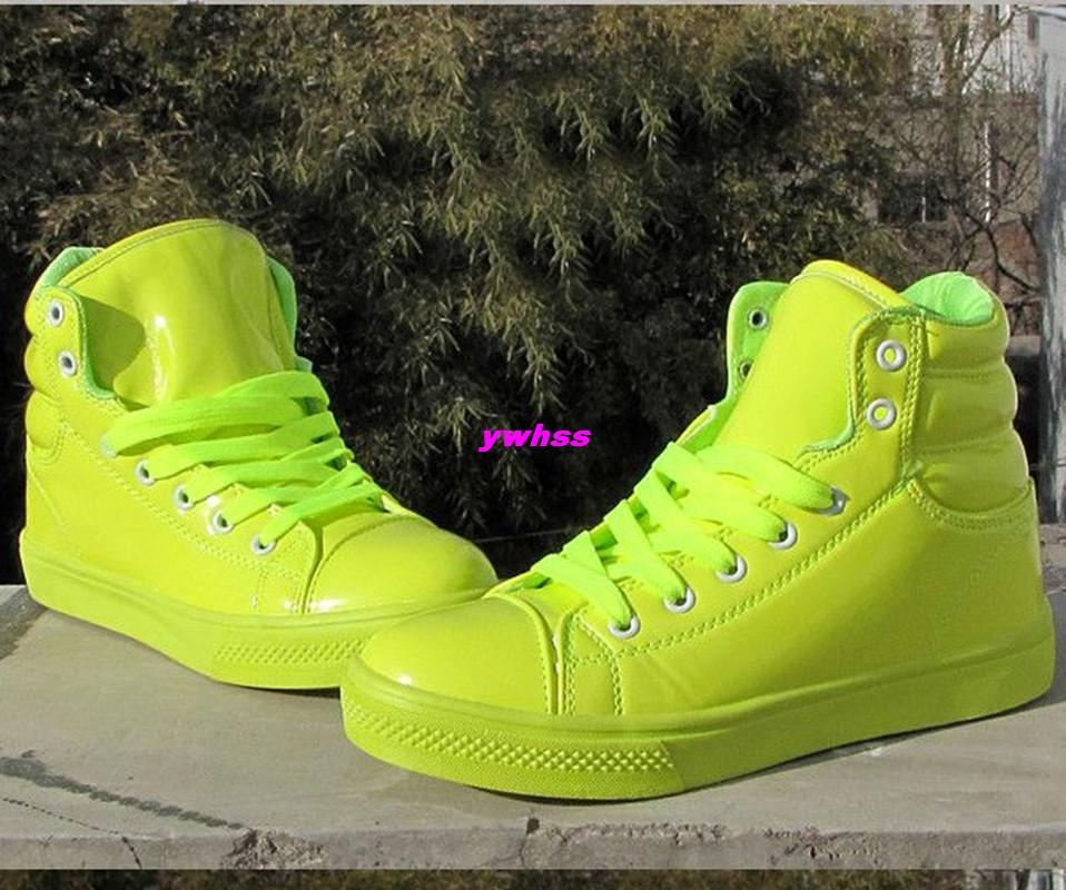 leather sneakers casual skateboarding shoes for women free shipping