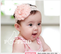 infant hair accessories