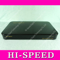 Wholesale 20pcs Original Skybox F5S HD full p Skybox F5S satellite receiver support usb wifi youtube youpron